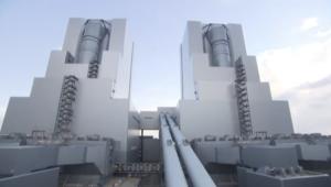 BoA 2&3: Mehr Flexibilität für intelligente Energie