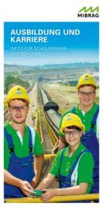 thumbnail of MIBRAG-Flyer-Schuelerinfo-Ausbildung-und-Karriere