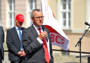 Dipl. Ing. Matthias Hartung