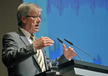 Dr.-Ing. Johannes Lambertz,