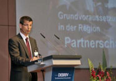 Dr.-Ing. Lars Kulik