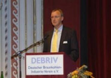 Dipl.-Ing. Matthias Hartung