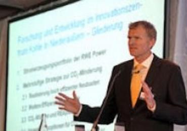 Dr.-Ing. Armin Eichholz