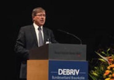 Dr.-Ing. Johannes Lambertz