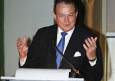 Jürgen R. Thumann