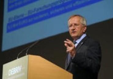 Prof. Dr.-Ing. Bernd Meyer