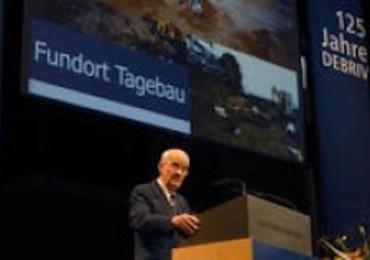 Prof. Dr. Siegmar von Schnurbein