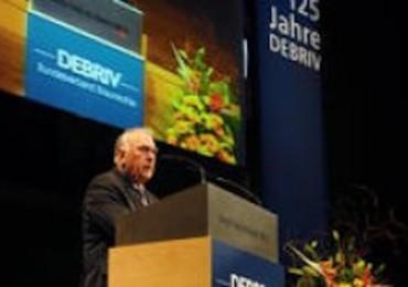 Prof. Dr. Wolfgang Böhmer