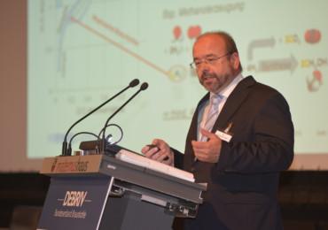 Dr.-Ing. Reinhold O. Elsen