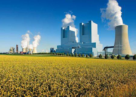 Braunkohle und Klimaschutz