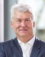 Dipl.-Ing. Hubertus Altmann