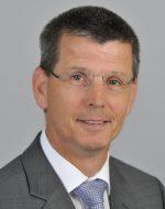 Dr. Lars Kulik