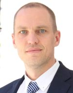 PhilippNellessen - Vorstand