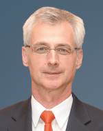 Dr. Thorsten Diercks