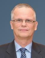 RA Volker Krengel