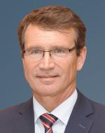 Dipl.-Ing. Claus Kuhnke
