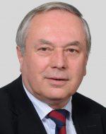 Dipl.-Ing. (FH) Klaus Zschiedrich