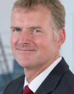 Dr. Armin Eichholz